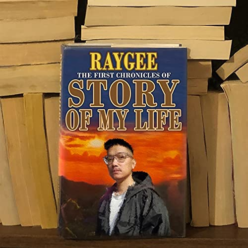 Raygee