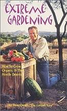 dave the garden guy