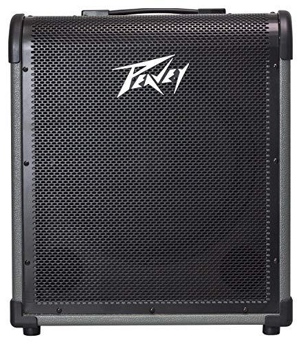 Peavey MAX 150 150-Watt Bass Amp Combo