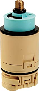 Peerless Single-Function Pressure Balance Cartridge RP70538