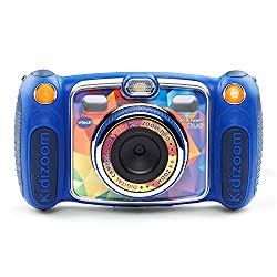 VTech Kidizoom Duo Selfie Camera, electronic toys for kids, kids camera, kids electronic camera, electronic gifts, toddler electronics, learning toys for toddlers, childrens electronic toys, musical toys, best electronics for kids, cool toys for kids, electronic educational toys, electronic games for kids, developmental toys, interactive toys, early learning toys, Tech Toys for kids
