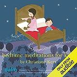 Audio Books For Kids