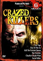 Crazed Killers
