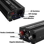 CAM2-Inverter-a-onda-sinusoidale-pura-da-12-V-a-220-V-240-V-500-W-potenza-di-picco-1000-W-convertitore-di-tensione-con-presa-1AC-e-schermo-a-LED-per-computer-portatile-riconoscimento-intelligente