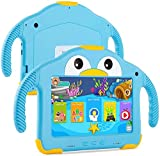 Best Tablet  Kids - Kids Tablets, UCMDA 7 Inch 32GB Android 10.0 Review