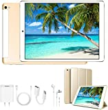 4G LTE 10.1 Inch Android Tablet PC Android 7.0, OTG, 2GB RAM, Hard