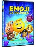Emoji La Película [DVD]