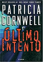 Ultimo Intento / The Last Precinct (Spanish Edition)
