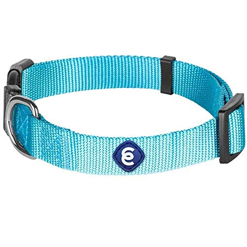 Blueberry Pet Essentials 22 Colors Classic Solid Color Collection