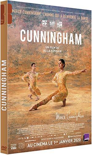 Cunningham [FR Import]