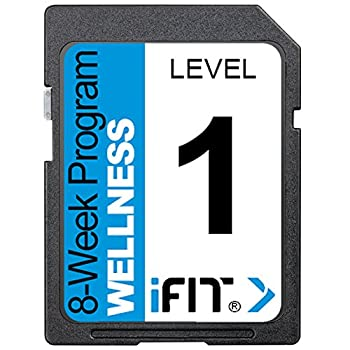 Best ifit sd card Reviews