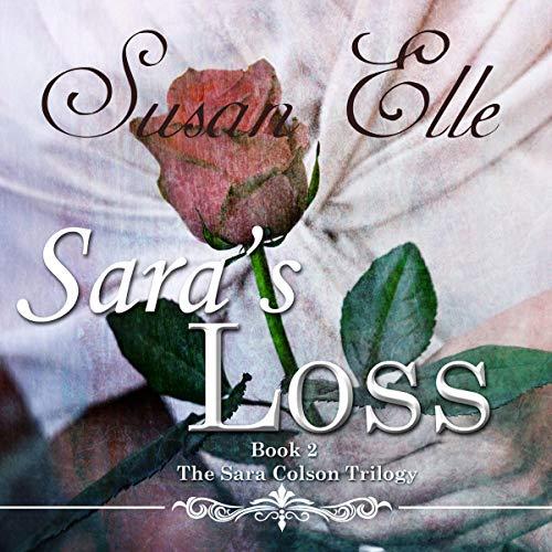 Sara's Loss cover art