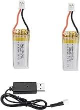 Potensic A20 / A20W Original Battery Modular Pack of 2