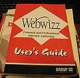 Webwizz