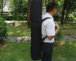 Camera/Video Bags - NEW 105CM UPGRADE PROFESSIONAL Tripod Bag Camera Tripod Bladder Bag Travel For GITZO FLM YUNTENG SIRUI...