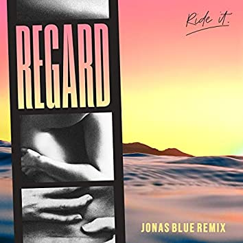 Ride It (Jonas Blue Remix)