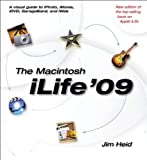 The Macintosh iLife 09 (English Edition)