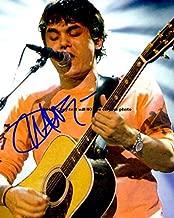 John Mayer Autographed Preprint Signed 11x14 Poster Photo 3