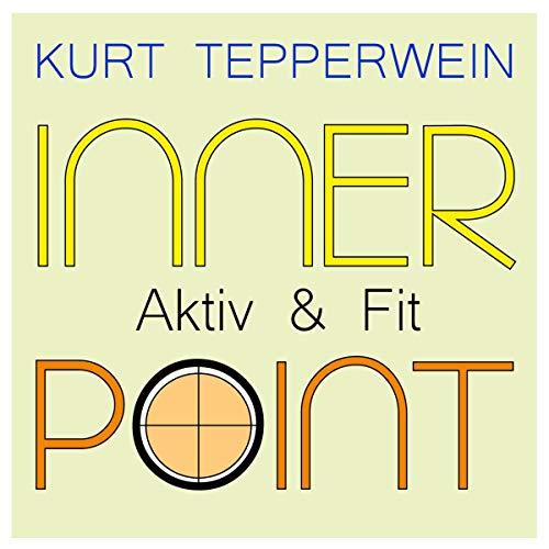 Aktiv & Fit cover art
