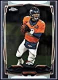 Chrome Sports Collectible Single Base Trading Cards