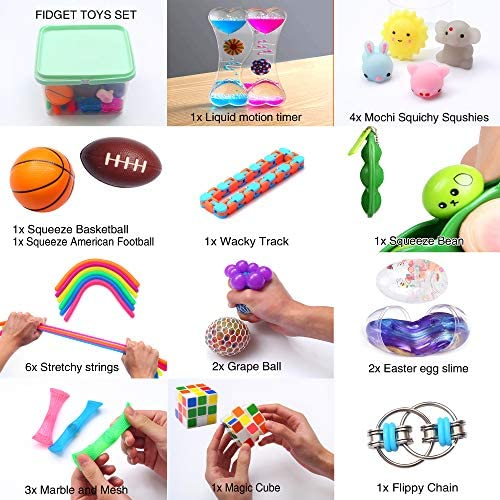 Cheap squishy suppliers _image3
