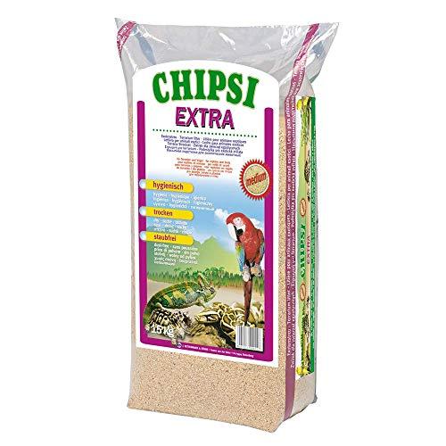 Chipsi -   28439 Extra medium