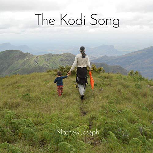 The Kodi Song