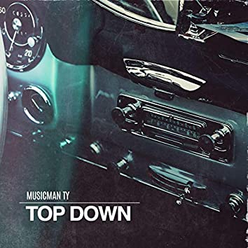 Top Down