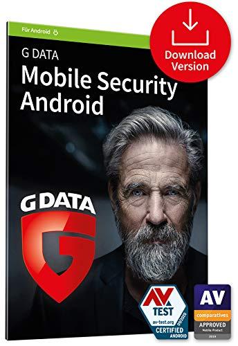G Data Software Ag G