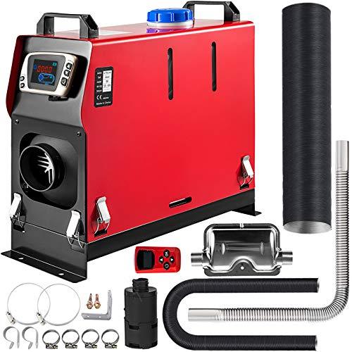 mejor radiador de aceite bajo consumo fabricante Happybuy