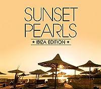 Sunset Pearls