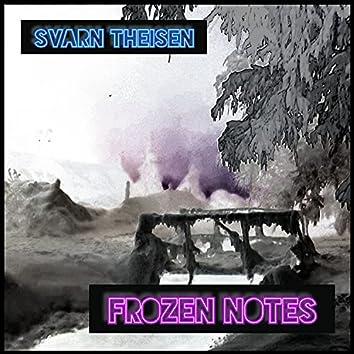 Frozen Notes