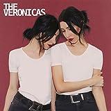 Songtexte von The Veronicas - The Veronicas