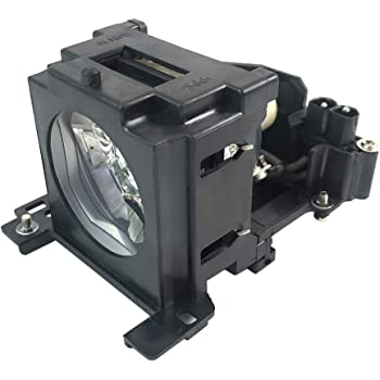 Projector with a Philips Bulb Inside housing Diamond Single Lamp for Digital Projection DVISION 30SX
