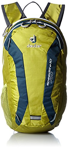 Deuter Speed Lite 10 - Discontinued, Apple/Arctic