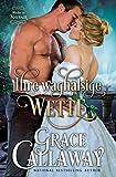 Ihre waghalsige Wette (Mieder in Mayfair 2) (German Edition)