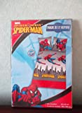 Sense Spider- MAVEL Spider-Man
