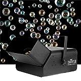 Chauvet Bubble Machines