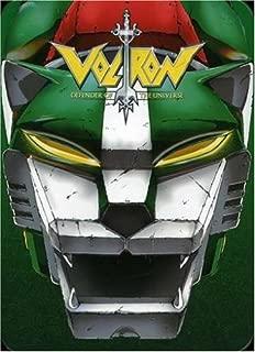 Best watch voltron season 4 english Reviews
