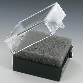 lapel pin box bulk