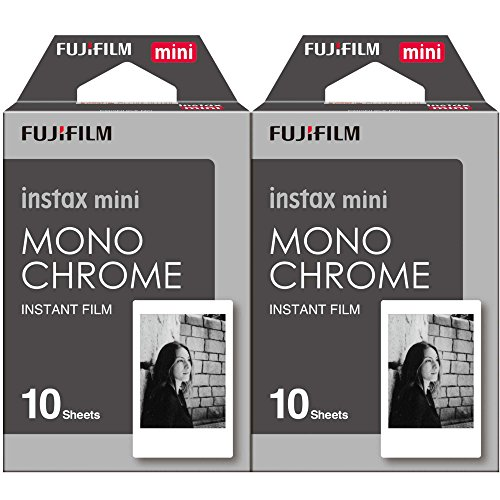 Top 10 fujifilm black and white wide film for 2021