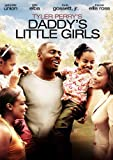 Little Girl Movies
