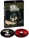 死霊のはらわた(2013)アンレイテッド・エディション[Blu-ray/ブルーレイ]