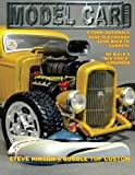 Model Car Builder No. 29: Tips, How-to's, Feature Cars, Events Coverage! (Volume 3)