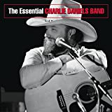 The Essential Charlie Daniels Band von The Charlie Daniels Band