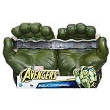 Marvel Avengers Infinity War -...