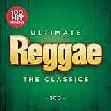 Ultimate Reggae: The Classics / Various