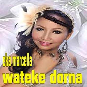 Wateke Dorna
