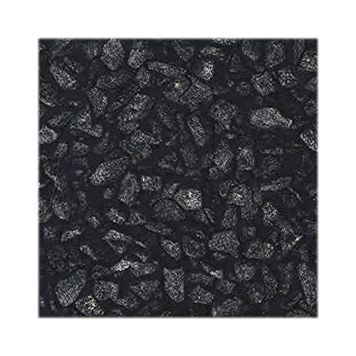 Jawoll 25 kg Basaltsplitt 8-12 mm Körnung Zierkies Gartenkies Teichkies Zen Garten Deko Wegkies Wegsteine Gartenweg