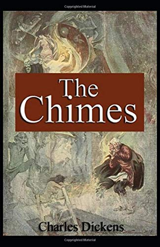 The Chimes Illustrated